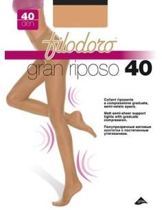 GRAN RIPOSO 40