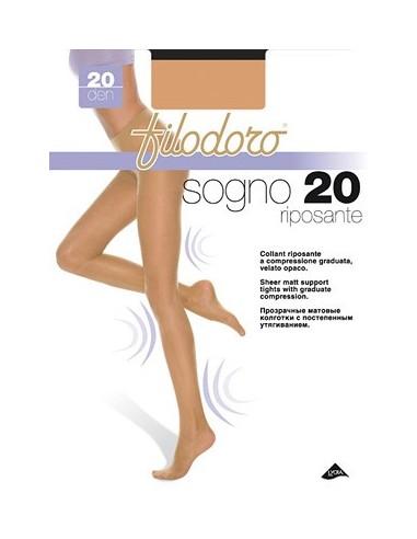 Filodoro - SOGNO 20