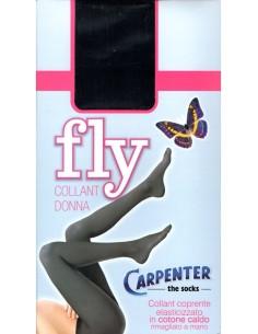 FLY - COTONE CALDO - COLLANT