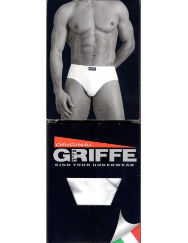 Griffe - SLIP