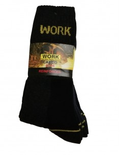 Work - WORK - LUNGA (3 PAIA)