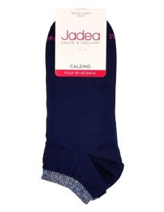Jadea-CALZINO DONNA - PARISCARPA - Filo di scozia