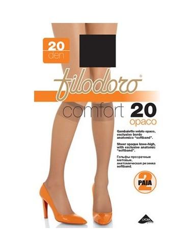 Filodoro - CONFORT 20