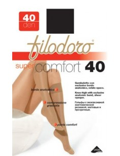 SUPER CONFORT 40