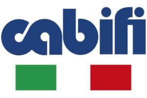 Cabifi