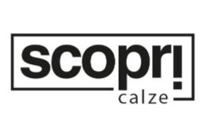 Scopri